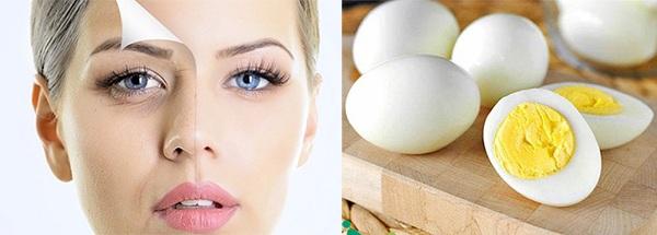 14 Cách trị thâm mắt tại nhà nhanh và hiệu quả từ nguyên liệu tự nhiên - 9