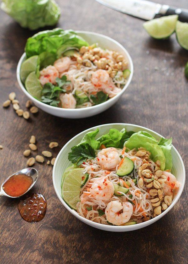 5 món tuyệt ngon chẳng cần ăn cơm vẫn no căng bụng, cũng không lo thiếu chất - 4