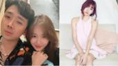 """Sao Việt 24h: Trấn Thành bị vợ dỗi vì quên """"điều luật"""" phải thực hiện trước khi ra khỏi cửa"""