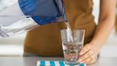 Ăn sáng, uống nước, đi ngủ vào đúng những lúc này thì dạ dày, tim mạch đều cực khỏe
