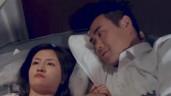 Đêm tân hôn đáng nhớ khiến cô gái hối hận không kịp