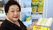 Bị chồng bỏ, người vợ nghèo đi rửa bát thuê, dọn toilet trở thành nữ đại gia bán bánh bao