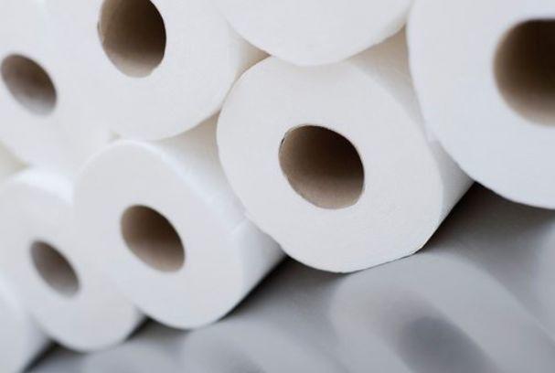 Sau khi quan hệ, chị em dùng thứ này để làm sạch tốt hơn lau bằng giấy vệ sinh - 3