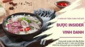 5 kỷ lục thế giới về ẩm thực mà Việt Nam vừa xác lập là những kỷ lục nào?