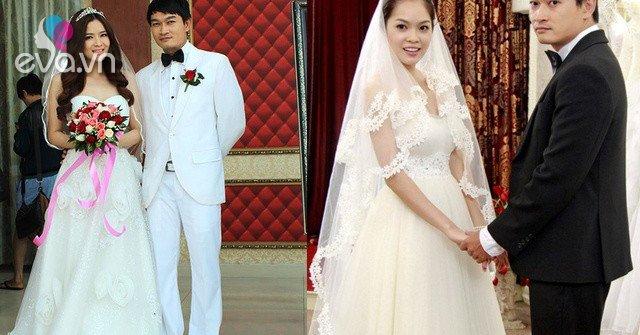 Nam diễn viên kết hôn bí ẩn nhất showbiz, vợ chồng U50 sống xa nhau nửa vòng Trái Đất