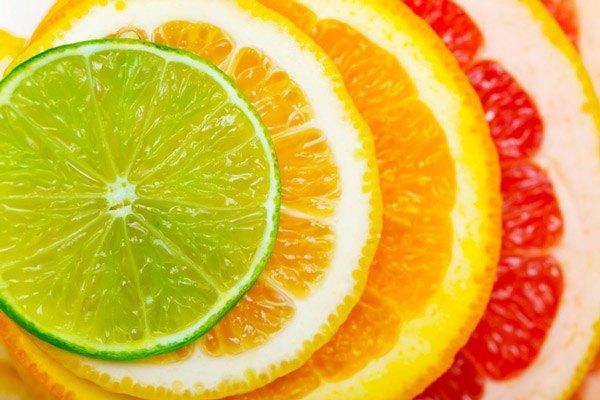 7 loại thực phẩm hại răng hơn cả ăn đường, đặc biệt loại số 2 nhiều người ăn mỗi sáng - 7