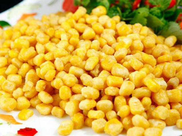 Những loại rau củ gây tăng cân chẳng kém gì thịt, hạn chế kẻo béo phì, mỡ đầy người