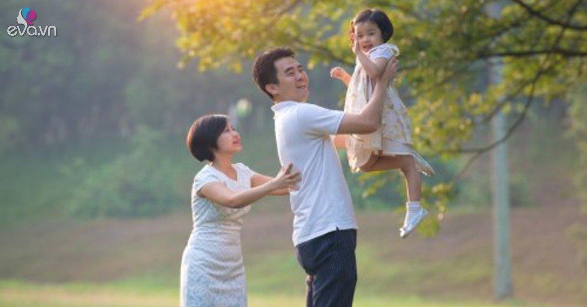 5 trò chơi vận động cả nhà nên cùng chơi để giúp bé tăng chiều cao