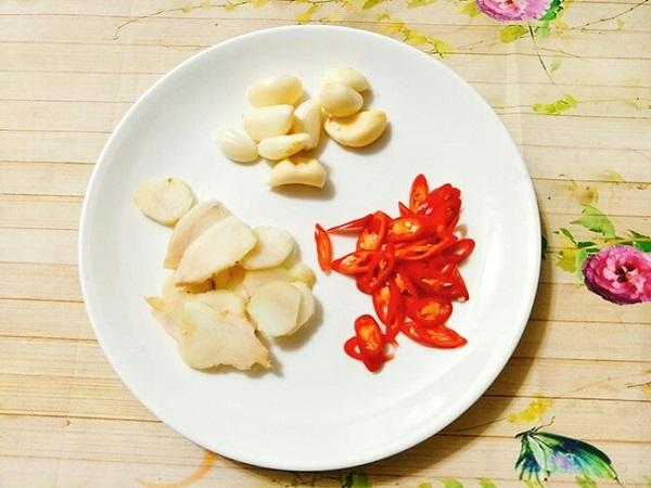 3 cách làm cá thu kho thơm ngon, đậm đà hương vị cho bữa ăn gia đình - 10