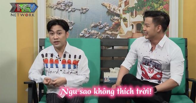 Bạn trai tặng xe 2 tỷ cho Don Nguyễn, tiết lộ bị lừa suốt 10 năm mà không biết - 4