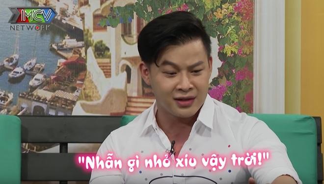 Bạn trai tặng xe 2 tỷ cho Don Nguyễn, tiết lộ bị lừa suốt 10 năm mà không biết - 6