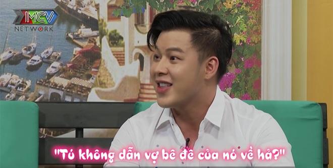 Bạn trai tặng xe 2 tỷ cho Don Nguyễn, tiết lộ bị lừa suốt 10 năm mà không biết - 8