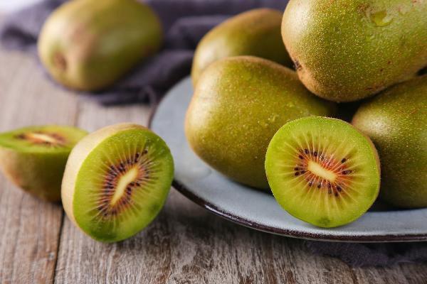7 loại hoa quả người lớn ăn không sao, trẻ nhỏ ăn nhiều sớm muộn cũng hại người - 3