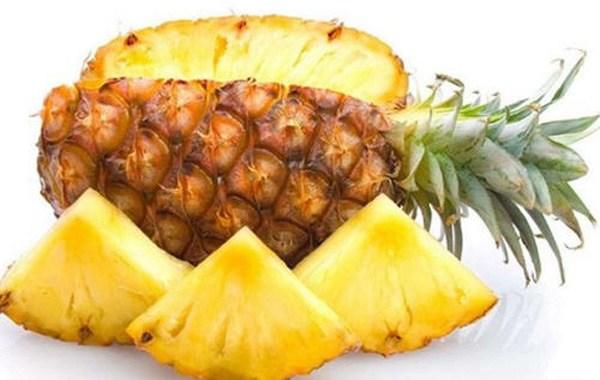 7 loại hoa quả người lớn ăn không sao, trẻ nhỏ ăn nhiều sớm muộn cũng hại người - 4