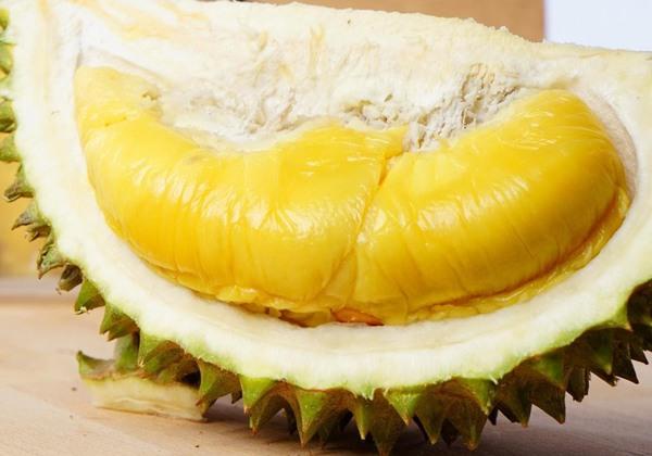 7 loại hoa quả người lớn ăn không sao, trẻ nhỏ ăn nhiều sớm muộn cũng hại người - 1