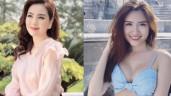 Những nữ biên tập viên 9X xinh đẹp của VTV được yêu thích bởi tài sắc vẹn toàn