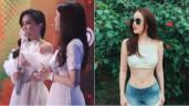 Hoa hậu chuyển giới Hương Giang thú nhận quá khứ ghen với Bảo Thy: Trắng, xinh, nhiều tiền