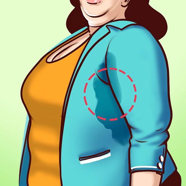 10 dấu hiệu cho thấy cơ thể bạn đang ngập trong độc tố cần thải độc ngay - 4