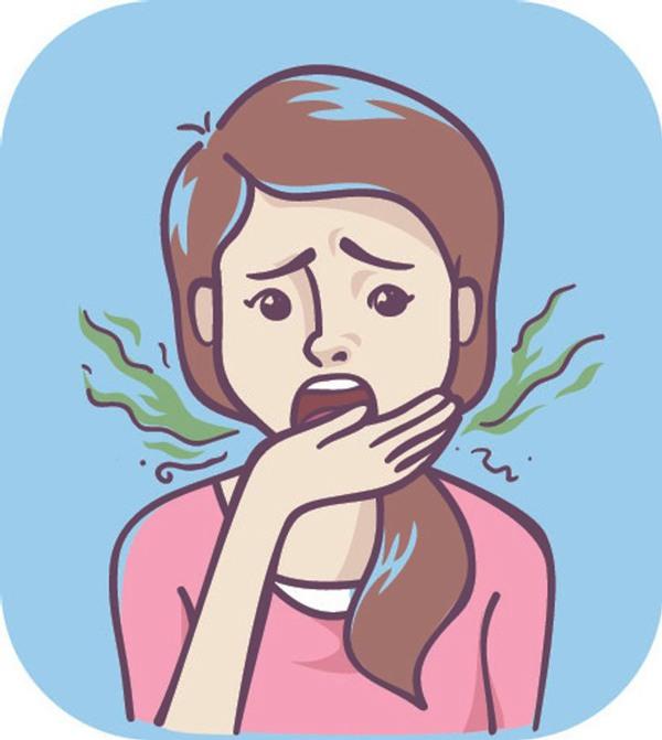 10 dấu hiệu cho thấy cơ thể bạn đang ngập trong độc tố cần thải độc ngay - 9