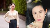 """Không bỏ cuộc, thí sinh U60 thi Hoa hậu Việt Nam: """"Tôi sẽ tiếp tục thi Hoa hậu Quý bà"""""""