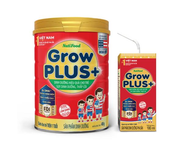 Trẻ không có hệ tiêu hoá tốt, bao nhiêu dưỡng chất bổ sung cũng vô nghĩa - 2