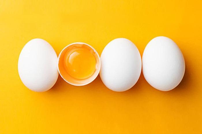 Mua trứng nên chọn quả to hay nhỏ thì ngon, chuyên gia mách sự thật ai cũng bất ngờ - 3