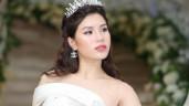 Ngắm nữ CEO xinh đẹp mới ghi danh thi Hoa hậu Việt Nam 2020