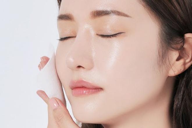 Sáng mịn da, chống lão hóa hiệu quả cùng Etrogen Beauty+ - 1