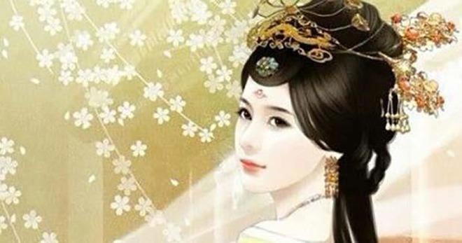 4 công chúa nổi tiếng lịch sử Việt, vừa có tài, vừa có sắc nhưng cuộc đời đầy sóng gió - 3