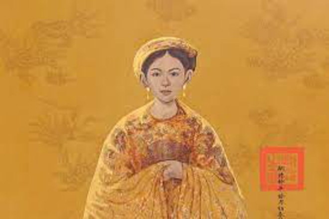 4 công chúa nổi tiếng lịch sử Việt, vừa có tài, vừa có sắc nhưng cuộc đời đầy sóng gió – Tin tức