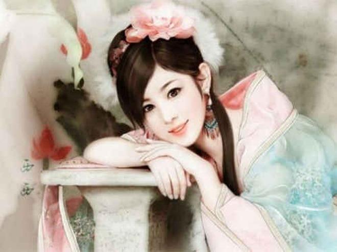 4 công chúa nổi tiếng lịch sử Việt, vừa có tài, vừa có sắc nhưng cuộc đời đầy sóng gió - 5