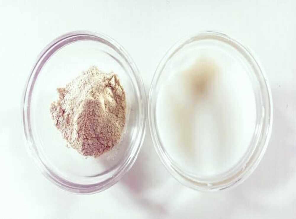 Thăng hạng nhan sắc mà chẳng tốn mấy đồng với công thức mặt nạ dưỡng da thiên nhiên đơn giản - 5