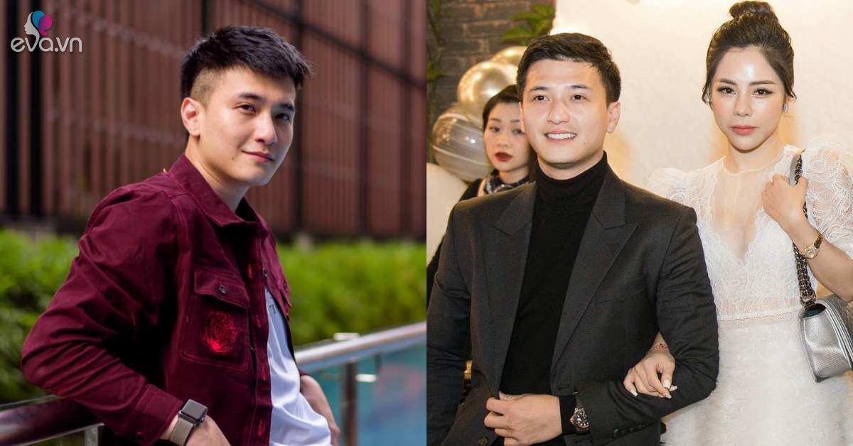 Huỳnh Anh và scandel: Bị tố quỵt tiền, gây tai nạn, đạo diễn chửi mất dạy