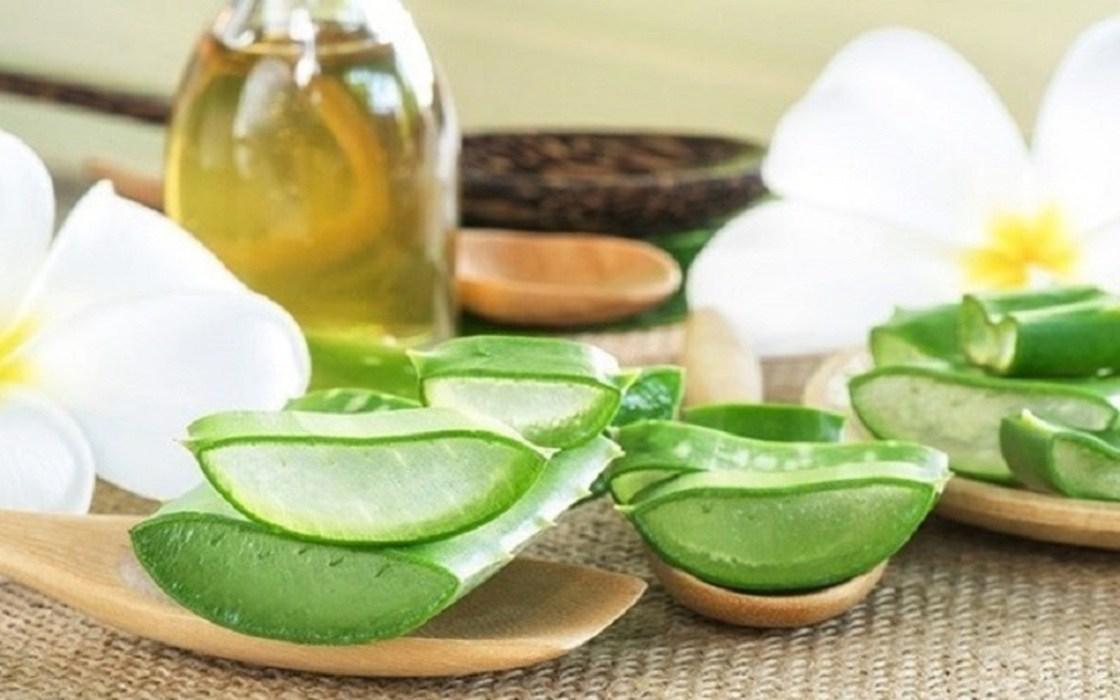 Làm đẹp tại nhà chẳng tốn mấy đồng với những công thức dầu ô liu dưỡng da siêu đơn giản - 5