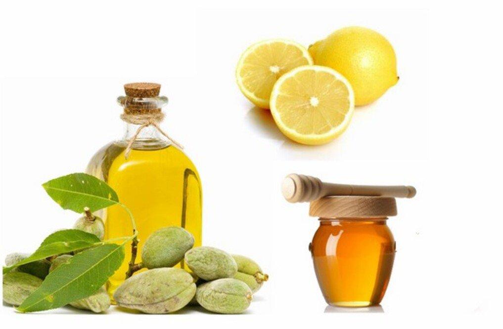 Làm đẹp tại nhà chẳng tốn mấy đồng với những công thức dầu ô liu dưỡng da siêu đơn giản - 4