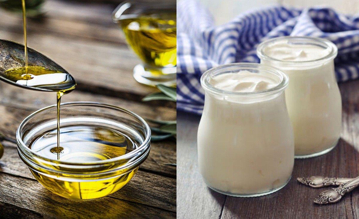 Làm đẹp tại nhà chẳng tốn mấy đồng với những công thức dầu ô liu dưỡng da siêu đơn giản - 3