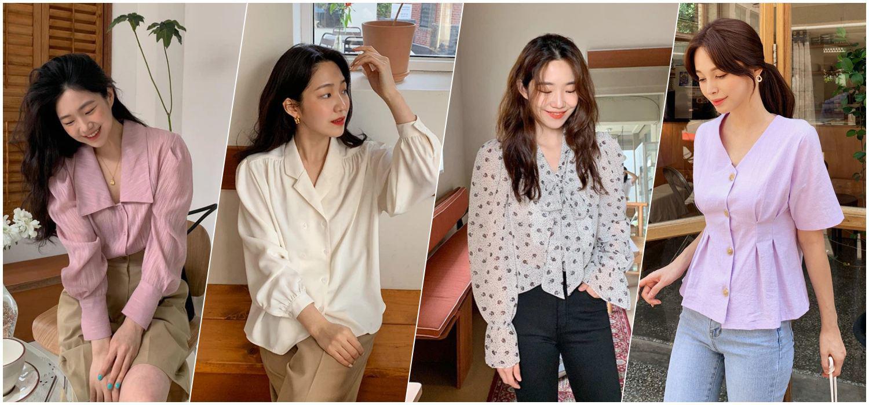 Tình cũ Quang Hải khoe ảnhlàm BTV thể thao: Cất hết váy áo hở hang, mặckín đáo vẫn xinh - 5