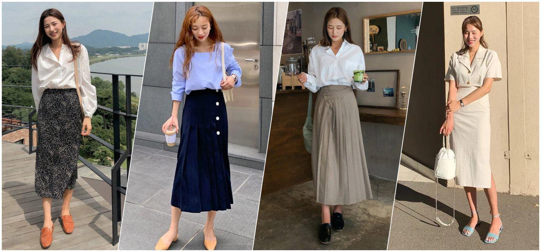 Tình cũ Quang Hải khoe ảnhlàm BTV thể thao: Cất hết váy áo hở hang, mặckín đáo vẫn xinh - 6