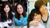 8 năm ngày mất của Wanbi Tuấn Anh: Em gái không thể về thắp nhang, bạn gái đã rời VN