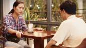 Cây Táo Nở Hoa tập 48: Ngày này cũng tới, Hạnh (Hồng Ánh) vừa ly hôn đã lấy chồng mới?