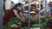 TPHCM mở lại chợ truyền thống: Tiểu thương nói gì về mặt hàng rau, củ tăng giá?