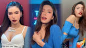 """Hoa hậu 9x xinh đẹp tuyên bố là """"Chuyên gia quay đầu xe"""", nhập hội """"hot girl tài chính"""""""