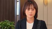 Hương Vị Tình Thân: Cô vợ tin đồn của Long lộ bản chất, dàn kế hại Nam bị đánh ghen?