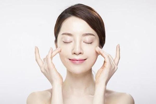 Công dụng của collagen và cách sử dụng hiệu quả - 1