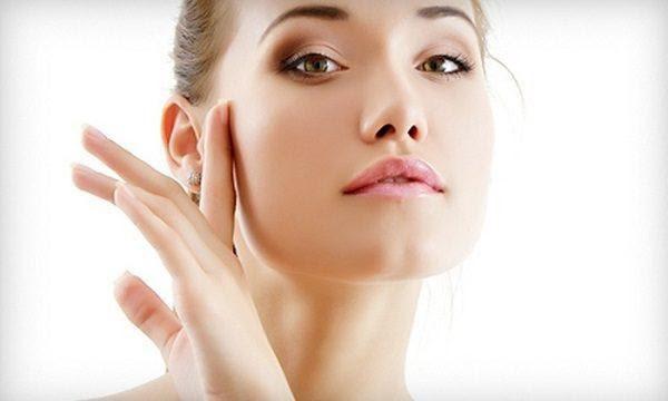 Công dụng của collagen và cách sử dụng hiệu quả - 2