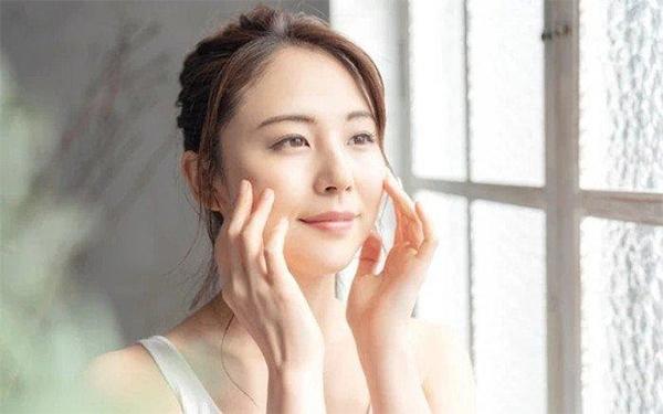 Công dụng của collagen và cách sử dụng hiệu quả - 4