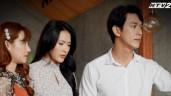 """Cây Táo Nở Hoa tập 49: Vừa đẹp vừa giàu, Trúc (Minh Trang) vẫn bị coi khinh là """"tiểu tam"""""""