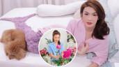 """Sao Việt 24h: Sao nam """"đẹp gái"""" nhất showbiz Việt hóa nàng tiên cá trên giường xinh phát hờn"""