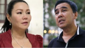 Trộm đột nhập vào nhà, sao Việt dở khóc dở cười: Có tên lạy Phật, tên đủng đỉnh nấu ăn