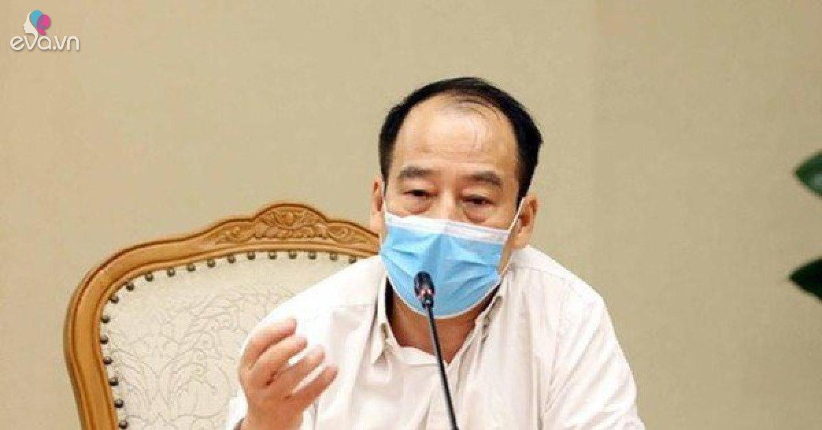 Chuyên gia phân tích dịch COVID-19 ở Hà Nội, khuyến cáo thí điểm cho cách ly F1 tại nhà